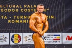 Balkan-Championships-0259