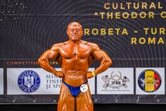 Balkan-Championships-0262