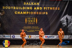 Balkan-Championships-0265