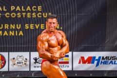 Balkan-Championships-0266