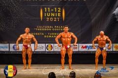 Balkan-Championships-0269