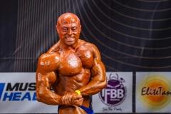 Balkan-Championships-0270