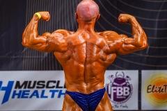 Balkan-Championships-0273