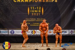 Balkan-Championships-0274
