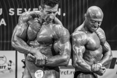 Balkan-Championships-0276