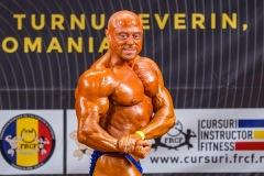Balkan-Championships-0279