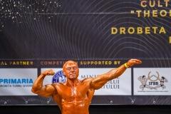 Balkan-Championships-0281
