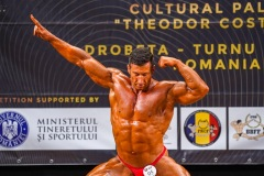Balkan-Championships-0284