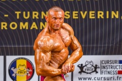 Balkan-Championships-0285