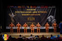 Balkan-Championships-0287