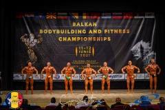 Balkan-Championships-0288