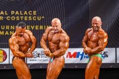 Balkan-Championships-0303