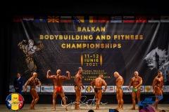 Balkan-Championships-0304