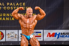 Balkan-Championships-0305