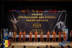 Balkan-Championships-0460