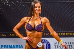 Balkan-Championships-0462