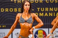 Balkan-Championships-0463