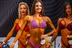 Balkan-Championships-0466