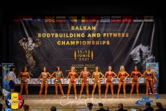 Balkan-Championships-0467