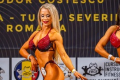 Balkan-Championships-0475