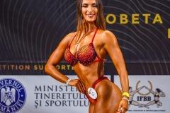 Balkan-Championships-0476