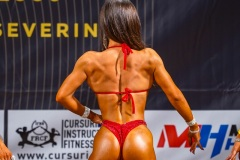 Balkan-Championships-0478