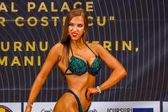 Balkan-Championships-0481