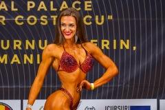 Balkan-Championships-0483