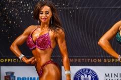 Balkan-Championships-0484