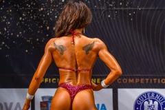Balkan-Championships-0486