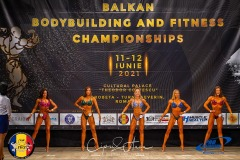 Balkan-Championships-0491
