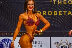 Balkan-Championships-0492