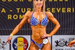 Balkan-Championships-0493