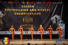 Balkan-Championships-0501