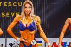 Balkan-Championships-0506