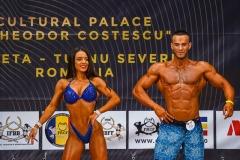 Balkan-Championships-0509