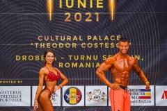 Balkan-Championships-0510