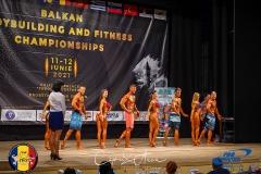 Balkan-Championships-0512