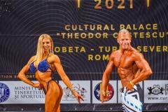 Balkan-Championships-0514