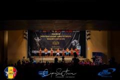 Balkan-Championships-0517
