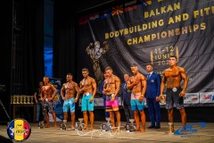 Balkan-Championships-0518