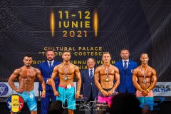 Balkan-Championships-0519