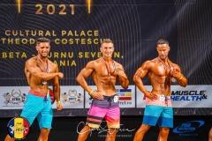 Balkan-Championships-0521