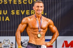 Balkan-Championships-0522