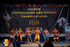 Balkan-Championships-0524