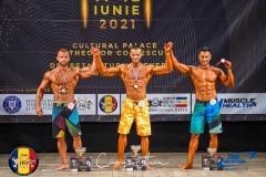 Balkan-Championships-0525