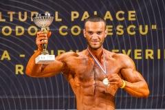 Balkan-Championships-0526