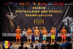 Balkan-Championships-0528