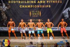 Balkan-Championships-0529