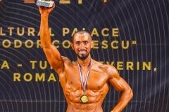 Balkan-Championships-0531